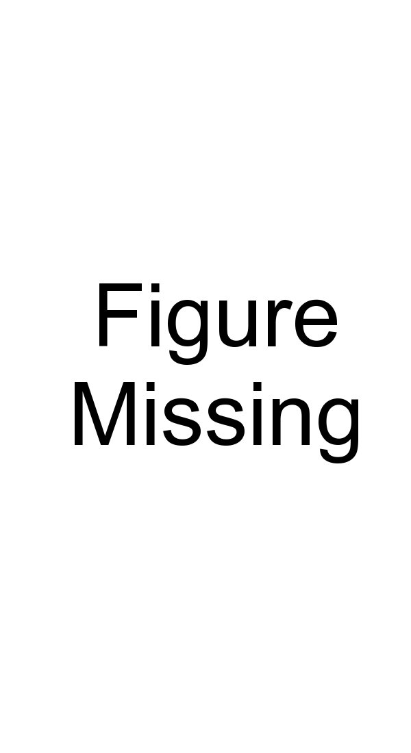 InspectFigure missing!